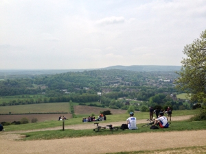 View-from-box-hill